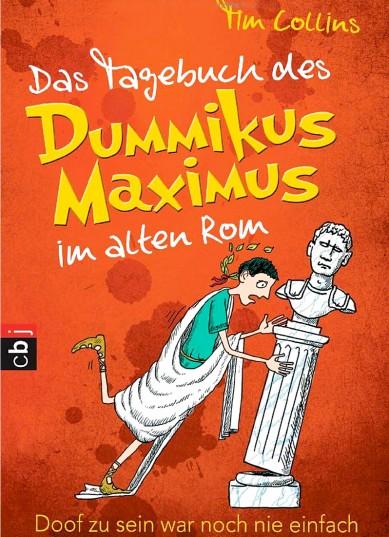 Dummikus Maximus im alten Rom