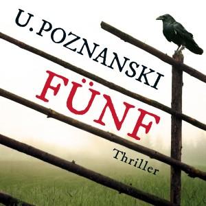 poznanski-fuenf