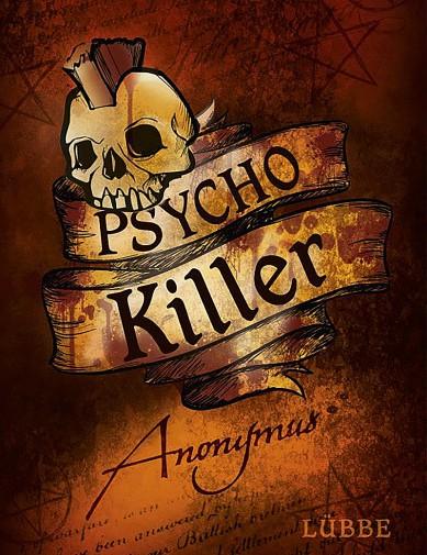 psycho-killer-anonymus