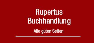 Rupertus Buchhandlung