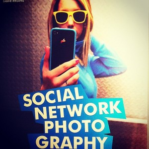 social-network-photography